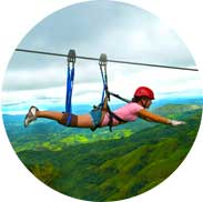 Unleash your inner adventurer on our Puntarenas, Costa Rica tours image 6